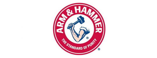 ALISON SWEENEY NAMED NEW FACE – AND SMILE – OF ARM & HAMMER ORAL CARE