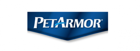 PETARMOR® PROVIDES ULTIMATE PROTECTION TO POLICE DOGS WITH BULLET-PROTECTIVE VEST DONATION