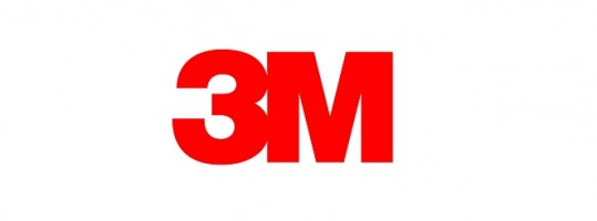 3M INTRODUCES NEW ARMR220 NC SCREEN PROTECTOR FOR INDUSTRIAL ELECTRONIC DEVICES