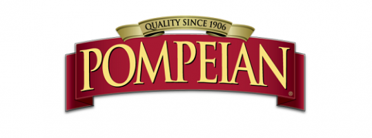 POMPEIAN, INC. TEAMS UP WITH CELEBRITY PASTRY CHEF DUFF GOLDMAN TO INTRODUCE NEW GRAPESEED OIL SPRAY