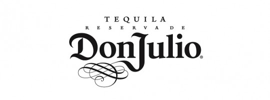 TEQUILA DON JULIO ELEVATES YOUR SUMMER