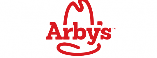 ARBY'S® MAKES TAXES EASIER TO SWALLOW WITH THIRD ANNUAL TAX DAY GIVEAWAY