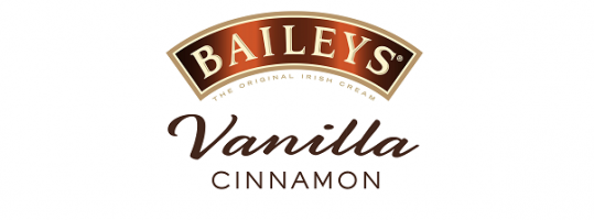 BAILEYS® VANILLA CINNAMON IRISH CREAM LAUNCHES STYLISH SHOTS ON THE GO POP-UP PHOTO BOOTHS