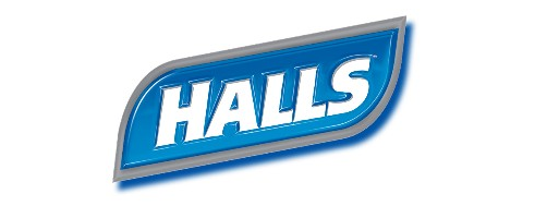 HALLS FINDS THAT AMERICANS ARE IMMUNE TO GOOD HABITS DURING COUGH/COLD SEASON