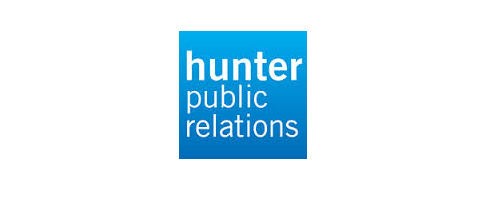 HUNTER PUBLIC RELATIONS OPENS FOR BUSINESS IN LONDON, EXPANDING GLOBAL CAPABILITIES