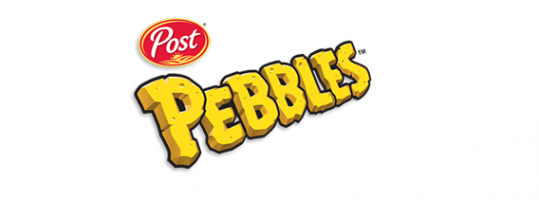 WWE® AND WWE SUPERSTAR JOHN CENA® TEAM UP WITH POST PEBBLES CEREAL IN NEW PROMOTIONAL PARTNERSHIP
