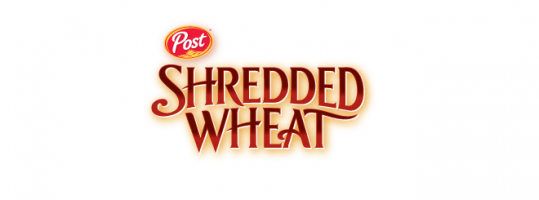 POST® SHREDDED WHEAT SAYS 'GAME ON!' TO THE NATIONAL SENIOR GAMES TO PROMOTE HEALTH AND WELLNESS
