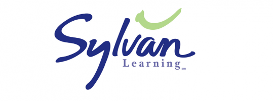 SYLVAN LEARNING SELECTS HUNTER PUBLIC RELATIONS AS NEW AGENCY OF RECORD