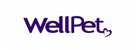 WELLNESS® NATURAL PET FOOD DEBUTS NEW GRAIN-FREE AND  LIMITED INGREDIENT RECIPES