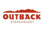 OUTBACK STEAKHOUSE WELCOMES 'MATES' IN FLORENCE WITH NEW RESTAURANT