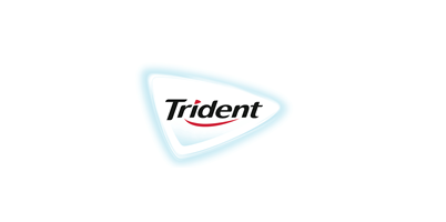 "TRIDENT TEAMS UP WITH ORAL HEALTH AMERICA TO SPREAD  ""SMILES ACROSS AMERICA"""