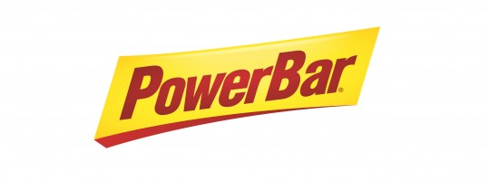 POWERBAR® HIGHLIGHTS SIMPLE PLANT-BASED INGREDIENTS IN NEW PLANT PROTEIN PRODUCT LINE
