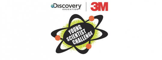 TEN STUDENTS NATIONWIDE PARTICIPATE IN LIVE COMPETITION TO BECOME AMERICA'S TOP YOUNG SCIENTIST