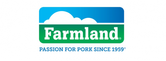 FARMLAND PARTNERS WITH MARK SCHLERETH TO FIGHT HUNGER THIS HOLIDAY SEASON