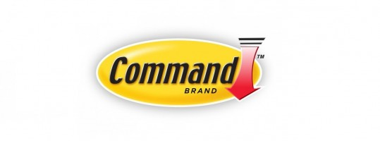 COMMAND™ BRAND FROM 3M LAUNCHES NEW CAMPAIGN WITH MC HAMMER