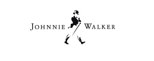 JOHNNIE WALKER LAUNCHES JOHNNIE WALKER BLACK LABEL THE JANE WALKER EDITION, DONATING $1 FOR EVERY BOTTLE MADE TO ORGANIZATIONS CHAMPIONING WOMEN'S CAUSES