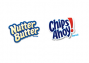 POST CONSUMER BRANDS AND MONDELĒZ INTERNATIONAL INTRODUCE NUTTER BUTTER® AND CHIPS AHOY!® CEREALS