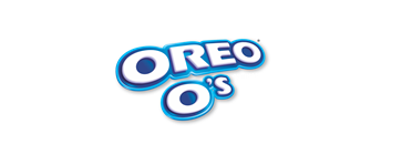 POST CONSUMER BRANDS BRINGS BACK BELOVED 90s OREO O's® CEREAL
